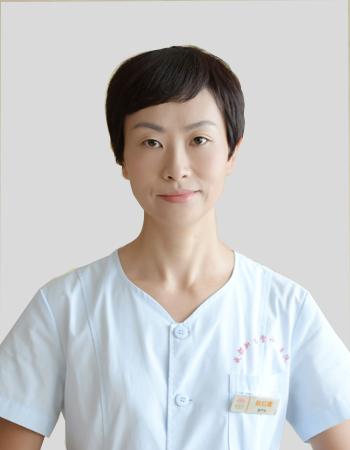 成都高水平妇产医院新生堂的专家之赵红霞