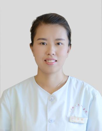 成都高水平妇产医院新生堂的专家之陈琳