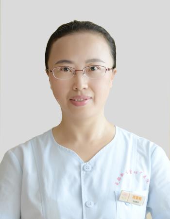 周雪梅-成都妇产医院,成都高水平的妇产医院,成都专业的妇产医院,新生堂妇产医院,成都顺产医院,瘢痕子宫,母乳喂养,侧切
