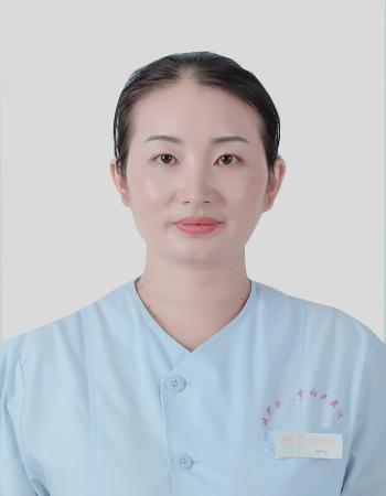 刘秀君-成都妇产医院,成都高水平的妇产医院,成都专业的妇产医院,新生堂妇产医院,成都顺产医院,瘢痕子宫,母乳喂养,侧切