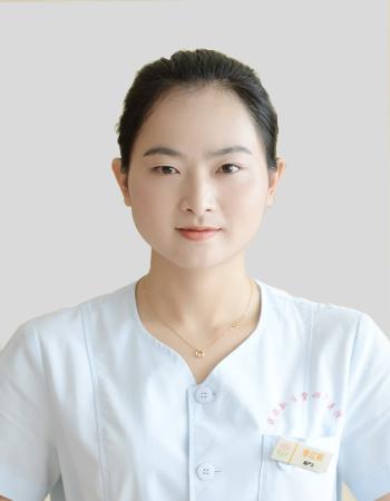 成都高水平妇产医院新生堂的专家之李江丽