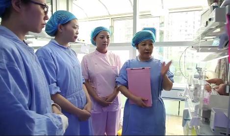 新生堂五周年历程回顾片-成都妇产医院,成都高水平的妇产医院,成都专业的妇产医院,新生堂妇产医院,成都顺产医院,瘢痕子宫,母乳喂养,侧切