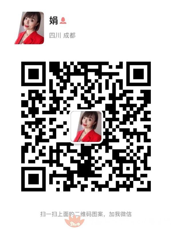8c9959123e5661fba1ac78b9dcbf371.jpg